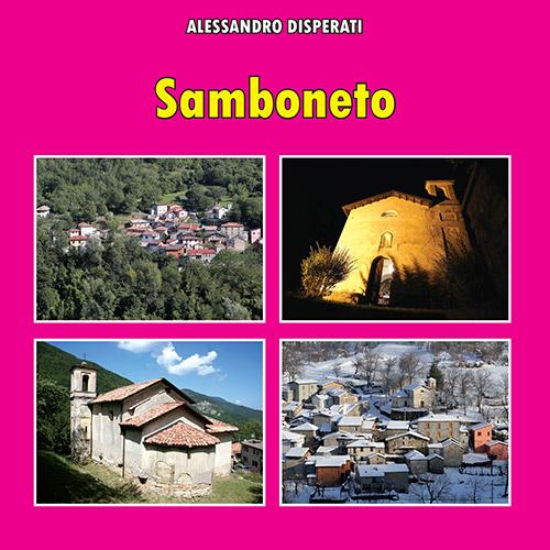 SAMBONETO